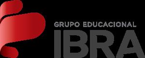 Blog IBRA